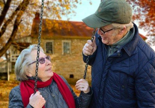 Dziewięć sposobów na dożycie stu lat