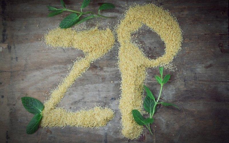 Zarodki pszenne – odżywcza bomba